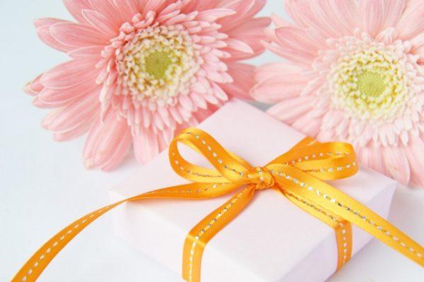 敬老の日のプレゼント!喜ばれる人気プレゼントランキング