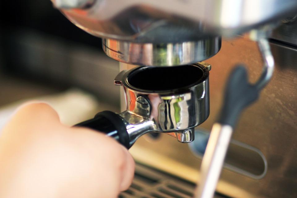 cappuccino-701614_960_720