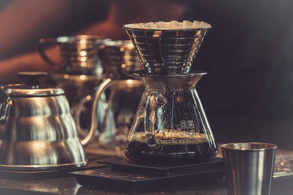 coffee-918926_960_720