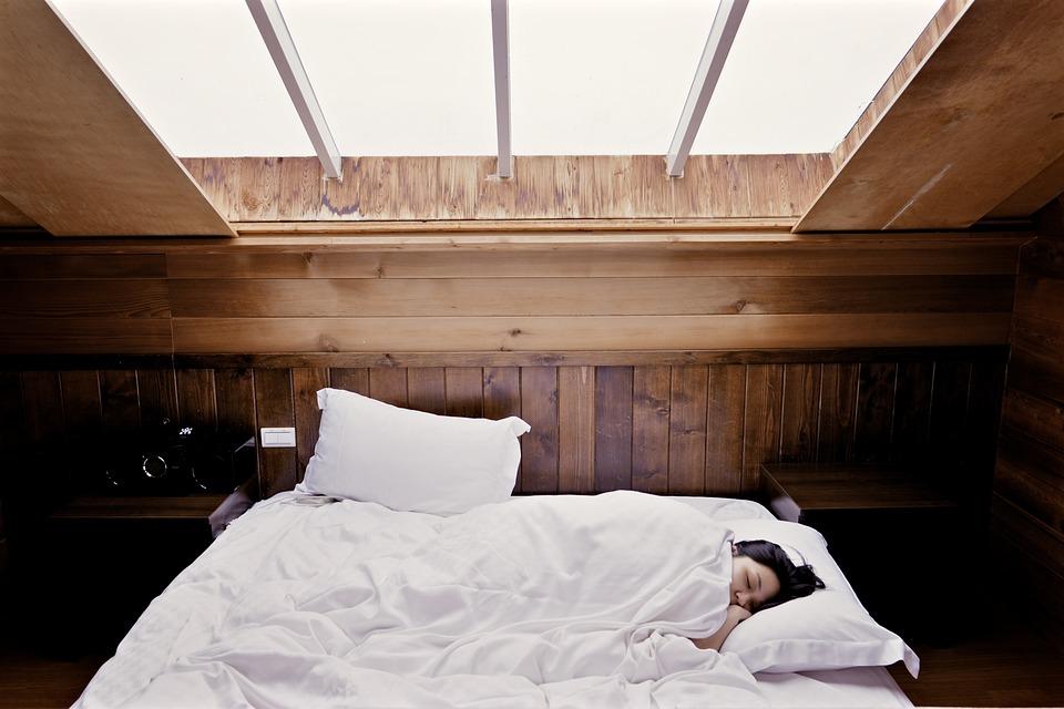 sleep-1209288_960_720