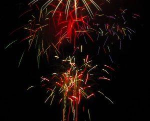 fireworks_00009 飛遊星 (2)
