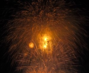fireworks_00047 冠 (2)