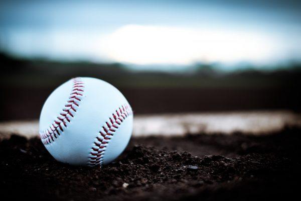 甲子園へ高校野球を観戦しに行こう!高校球児たちの熱き想いを感じに