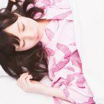 睡眠の質を高めるためには?レム睡眠とノンレム睡眠を理解しよう!