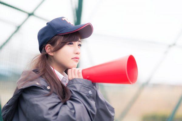 甲子園で高校野球を楽しく観戦するために知っておきたい5つのコト!