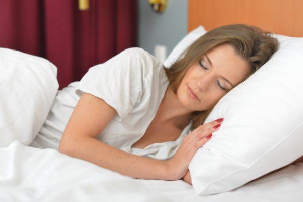 レム睡眠とノンレム睡眠とは?睡眠の質を高める5つのポイント