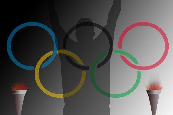 オリンピックのシンボルマークにはどのような意味が込められている?