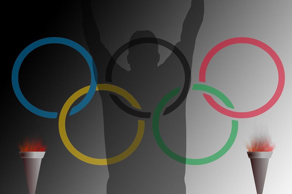olympiad-260782_960_720