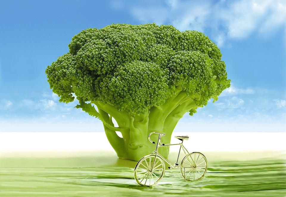 vegetables-694304_960_720