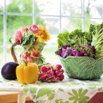 秋野菜で夏バテ解消!食べておきたい旬の秋野菜3選とは?