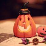 ハロウィンのかぼちゃを長持ちさせたい!選び方と保存方法のポイント