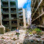 地震の災害から身を守るために防災の基本知識と準備をしておこう!