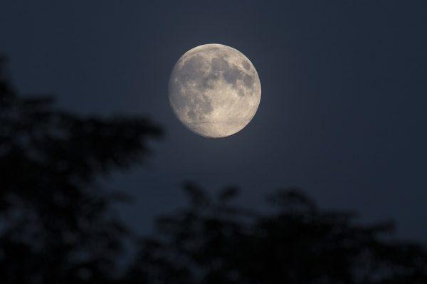 full-moon-1555454_960_720