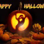 ハロウィンに飾るかぼちゃの種類とは?かぼちゃの栄養と効能は!?