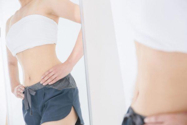 シークワーサーによるダイエット効果とは?