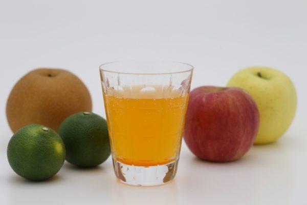 シークワーサーのジュースと原液どちらが人気?