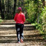 体育の日を機に運動しよう!運動後の疲労回復に効果的な食べ物とは?