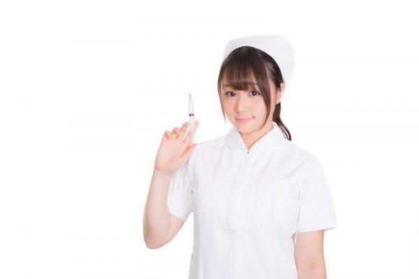 インフルエンザ予防接種とは?