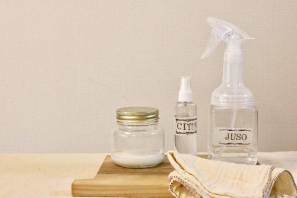 加湿器の掃除方法のコツ!簡単で楽な日常のお手入れ方法とは?