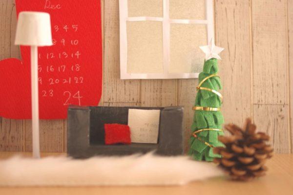 海外のクリスマスの種類って?世界のクリスマス文化について