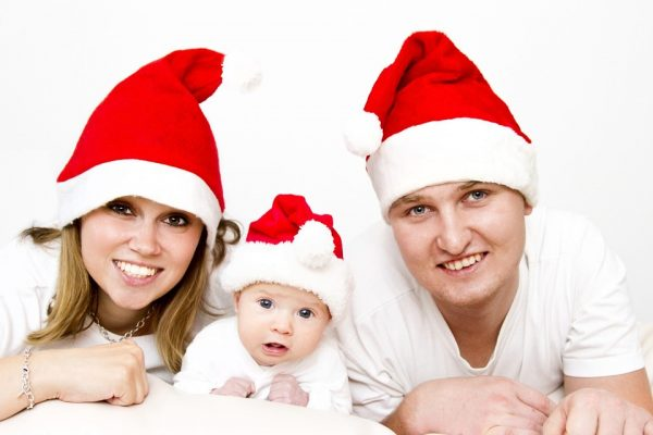 christmas-314342_960_720