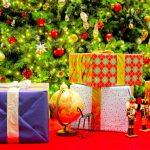 女の子へのクリスマスプレゼントは何にする?子供に人気のプレゼント
