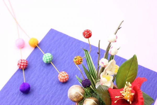 正月飾りはいつまでに片付けるの?正月飾りの処分の仕方とは?