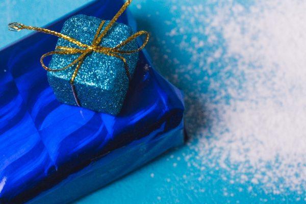 ホワイトデーで義理チョコへのお返しは何を選ぶ?