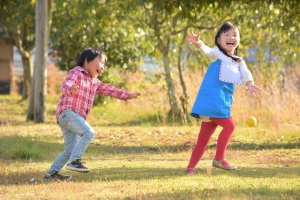 子どもも楽しめる関東の穴場スポット