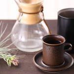 カフェイン中毒は危険!?摂りすぎるとカフェイン依存症になるの?