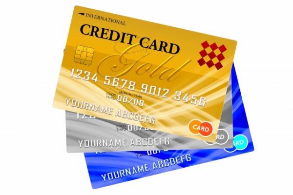 クレジットカードのキャッシング機能とは?