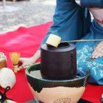 文化の日はどこのイベントへ行く!?東京のおすすめ無料イベント5選