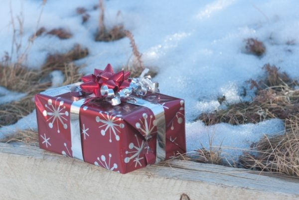 40代の彼氏へのクリスマスプレゼントの選び方