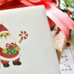 子供向けクリスマスカードメッセージ例文集!手作りのポイントとは?