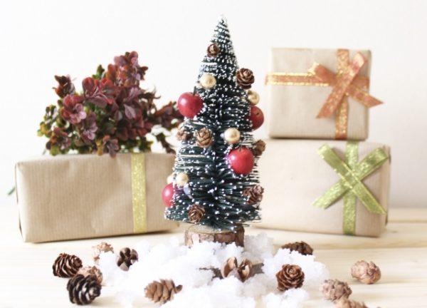 10代の彼氏へのクリスマスプレゼント!学生別プレゼントランキング