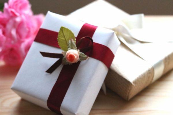 40代の彼氏へのクリスマスプレゼント!予算相場と人気ランキング