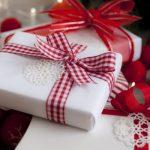30代前半の彼氏へのクリスマスプレゼント!予算と人気ランキング