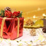 20代の彼氏へのクリスマスプレゼント!世代別プレゼントランキング