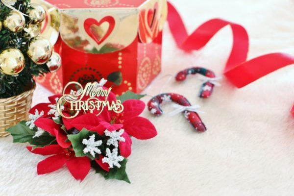 30代前半の彼氏へのクリスマスプレゼントの選び方