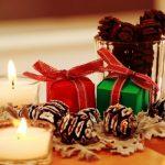30代後半の彼氏へのクリスマスプレゼント!予算と人気ランキング