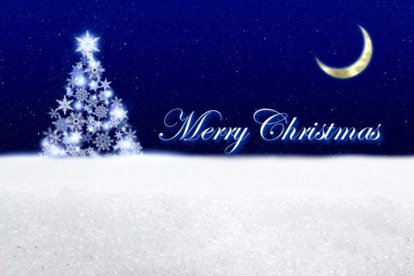 彼氏へ贈るクリスマスカードメッセージ例文集