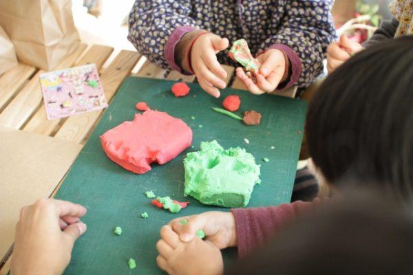 小学校中学年(9歳・10歳)の女の子向け人気プレゼント