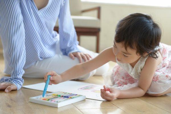 子育てに人気な間取りとは!?子育てしやすい間取りを考えるポイント