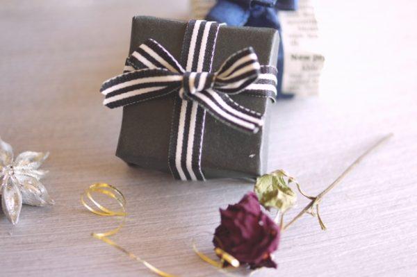 息子や甥に贈る成人式のお祝いは?男性の人気プレゼントランキング