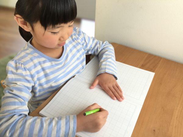 子育てしやすい人気の間取り:子供部屋