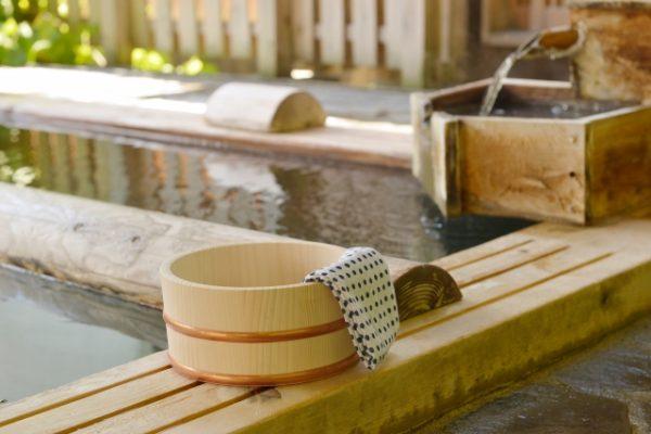 神奈川県でおすすめの日帰り温泉
