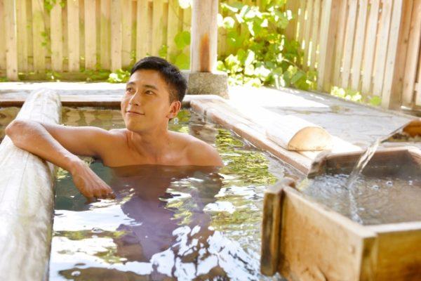 千葉県でおすすめの日帰り温泉