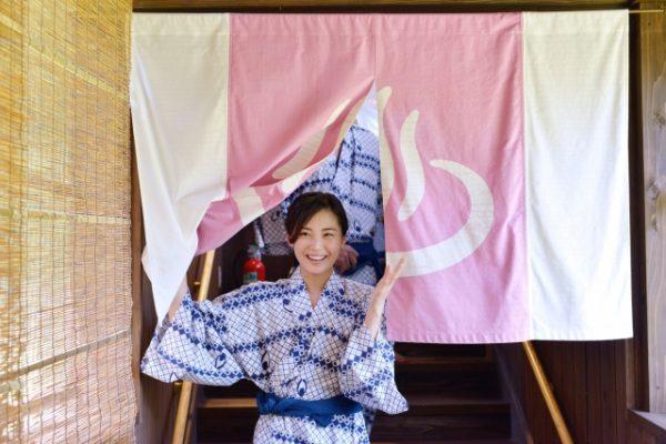 埼玉県でおすすめの日帰り温泉