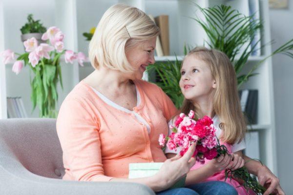 孫から祖父母への敬老の日メッセージ文例集