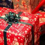 10代の彼女へのクリスマスプレゼント!学生別プレゼントランキング